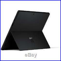Microsoft Surface Pro 7 12.3 Intel i5-1035G4 8GB/256GB + Extended Warranty Pack