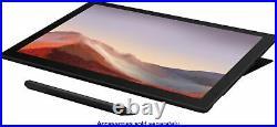 Microsoft Surface Pro 7 12.3 Touch Screen Intel Core i7 16GB Memory