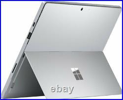 Microsoft Surface Pro 7 12.3 Touchscreen Intel Core i7-1065G7 16GB 512GB SSD