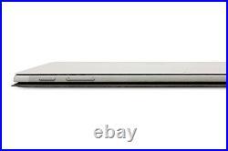 Microsoft Surface Pro 7 1866 12 Intel i5 8GB RAM 128GB SSD Win10 B Grade Tablet