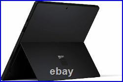 Microsoft Surface Pro 7 / Intel Core i5 / 256GB SSD / 8GB RAM 12,3 Zoll Tablet