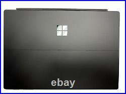 Microsoft Surface Pro 7 Intel i7-16GB Ram-256GB SSD-Type Cover & Surface Pen