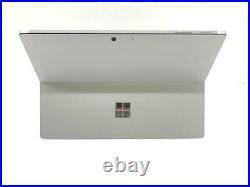 Microsoft Surface Pro 7 PXY-00001 Core i7 16GB 512GB-SSD 12.3-Touch Iris Plus