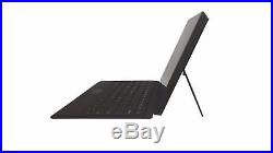 Microsoft Surface Pro Intel Core i5-3317U 1.70GHz 4GB 128GB Windows 10 Home 64