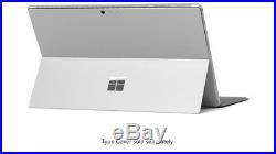 Microsoft Surface Pro Intel Core i5 4GB RAM 128GB SSD Windows 10 Newest Version