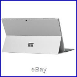 Microsoft Surface Pro Intel Core i7 16GB 512GB SSD Windows 10 FKH-00001