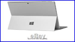 Microsoft Surface Pro Intel Core i7 256GB SSD 8GB RAM Tablet