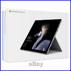 Microsoft Surface Pro Intel i5-7300U 2.6GHz 8GB 128GB SSD Win 10 Pro