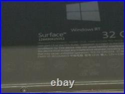 Microsoft Surface Pro RT 32 GB