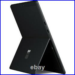 Microsoft Surface Pro X 13 Commercial Tablet SQ1 8GB RAM 128GB SSD LTE