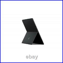 Microsoft Surface Pro X 13 Microsoft SQ2 16GB RAM 256GB SSD WiFi + 4G LTE Matte