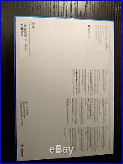 Microsoft Surface Pro i5 128GB, Wi-Fi, Model 1796 (2017)
