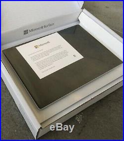 Microsoft Surface Pro i5 256GB Keyboard & Pen Bundle