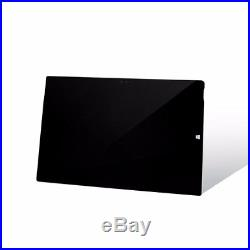 Microsoft Surface Pro3 1631 V1.1 LCD Screen LED LTL1200VL01 Digitizer Assembly