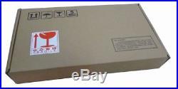Microsoft Surface Pro3 1631 V1.1 LCD Screen LED LTL1200VL01 Digitizer Assembly