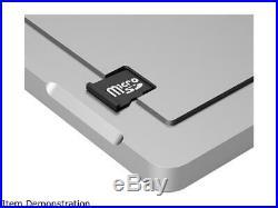 Microsoft Surface Pro4 Intel i5-6300U 256GB SSD 8GB RAM + Surface Pen + Keyboard