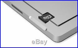 Microsoft Surface Pro4(TH4-00001), 512GB, IntelCore i7-6650U, 16GB RAM, Windows10Pro