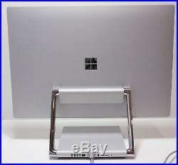 Microsoft Surface Studio 1TB Core i7-6820HQ 2.7GHz 16GB 28 Win 10 Pro