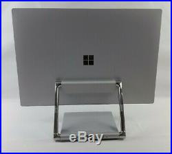 Microsoft Surface Studio 2 28 i7 7th Gen 16GB 1TB SSD GeForce GTX 1060 Desktop
