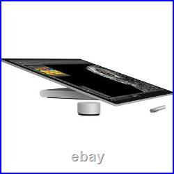 Microsoft Surface Studio Intel Core i7, 16GB RAM, 1TB HD+128SD, 2GB GPU