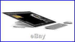 Microsoft Surface Studio i7 32GB 2TB