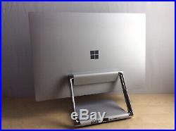Microsoft Surface Studio i7-6820HQ 16GB RAM 1TB SSD Cracked Screen A14
