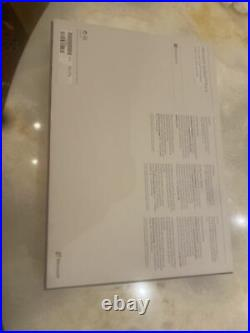 Microsoft Surface pro 6 i7 256gb (No Pen) GREAT CONDITION