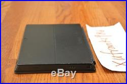 Microsoft surface pro 2 i5 Turbo 2.6GHz 8GB 256GB SSD 1920X1080p IPS Keyboard