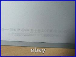 Microsoft surface pro 7 1866 i5 1035 G4 2736x1824