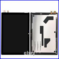 NEW For Microsoft Surface Pro 5 1796 LCD LED Touch Screen Assembly Panel Display