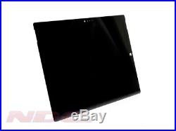 NEW Genuine Microsoft Surface Pro 3 Replacement LCD Screen+Touch Digitizer 1631