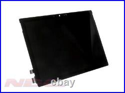 NEW Genuine Microsoft Surface Pro 5 Replacement LCD Screen+Touch Digitizer 1796