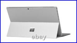 NEW Microsoft Surface Pro 6 12.3 1.90GHz CORE i7 8650U 1TB SSD 16GB W10PRO
