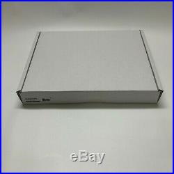 NEW Microsoft Surface Pro 7 Core i5-10th Gen. 8GB RAM 128GB SSD Platinum