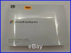 New Microsoft Surface Pro Intel i5 4GB DDR3 Windows 10 Pro 128GB SSD -DS2964