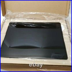 New Microsoft Surface Pro X 13 Sq1 8 GB Ram 256 GB Ssd Khl-00001