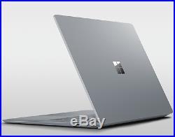 (New Sealed) Microsoft Surface Laptop Pro 2017 (i5 i7 4 8 16 128 256 512GB)