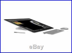Ordinateur Microsoft Surface Studio i7 32Go 2To SATA + 128 SSD W10 Pro