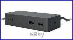 Original Microsoft Surface Pro 4 Docking Station PD9-00002