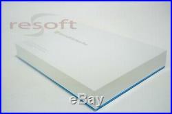 SELALED! Microsoft Surface Pro 12.3 Core i7 7660U 16 GB 1 TB SSD 1796