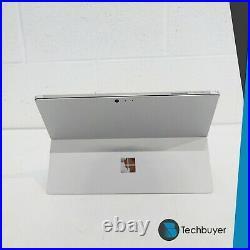 Surface Pro 5th Gen 1796 i5 7300U 8GB RAM 128GB SSD Win 10 Pro Tablet