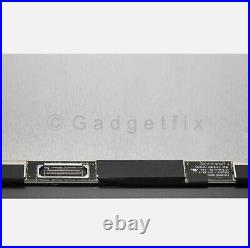 USA For Microsoft Surface Pro 7 1866 Display LCD Touch Screen Digitizer LP123WQ2