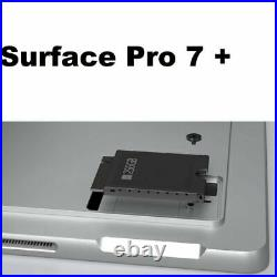 Upgrade Microsoft Surface Laptop 3 4 Pro X Pro 7+ TO 1TB 2230 NVMe PCIe WD SSD